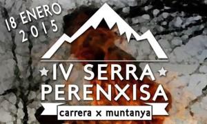 carrera-x-muntanya-serra-perenxisa-1-big_size