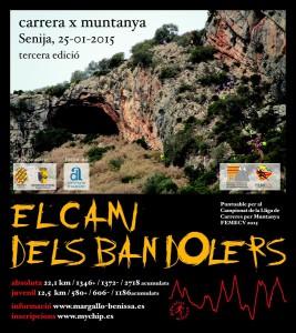 cartel_bandolers