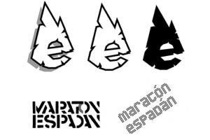 XVII Maratón de Espadán