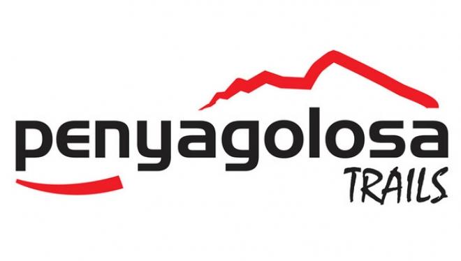 """Penyagolosa Trails: """"Repartiendo ilusión"""""""