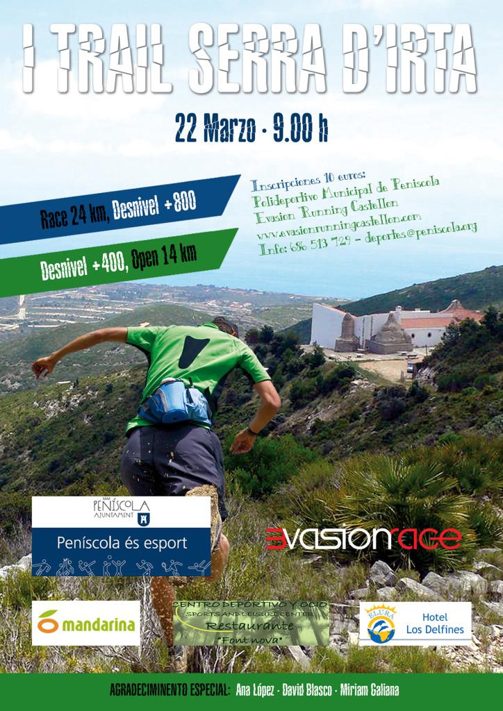 Peñiscola-Trail_2015