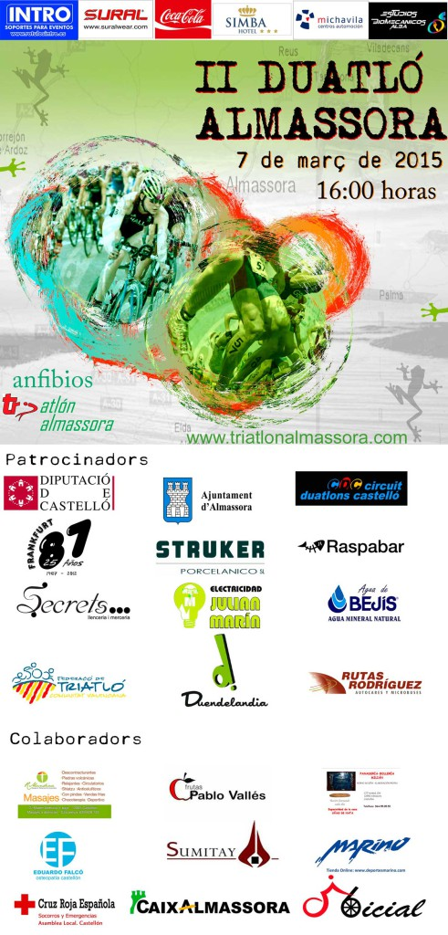 cartelduatlon2015