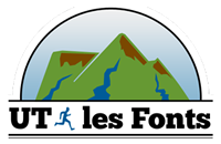 logo_ut_les_fonts_@2x