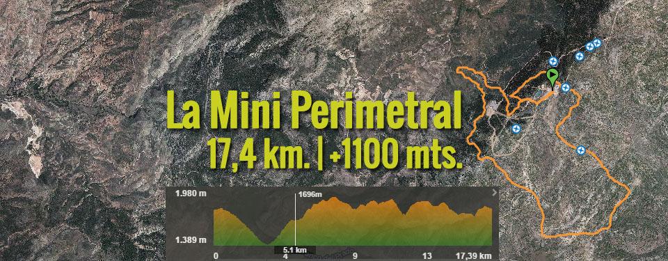 miniperimetral-home1