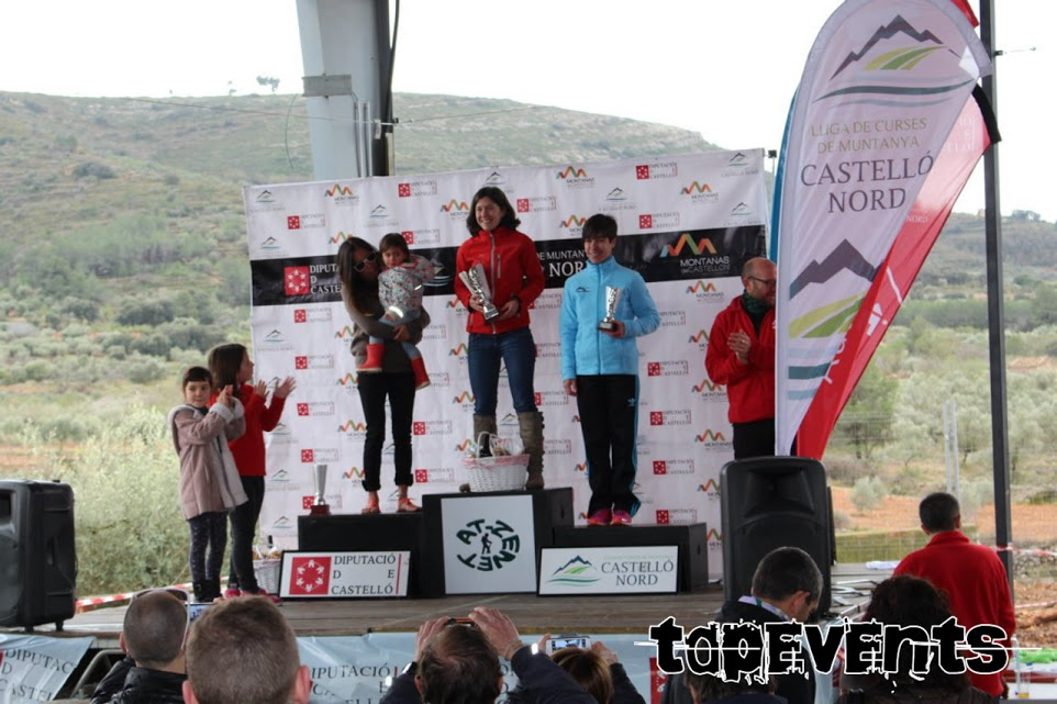 podium femenino absoluto y senios (FILEminimizer)