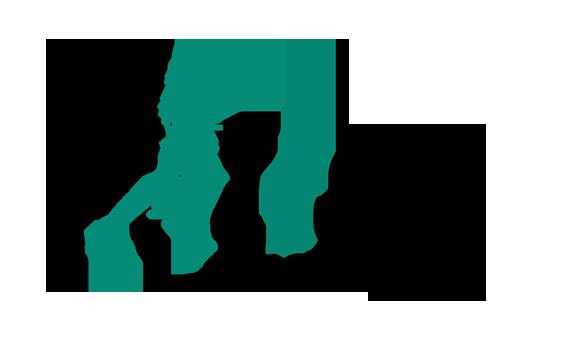 logotipo_trail_internet copia