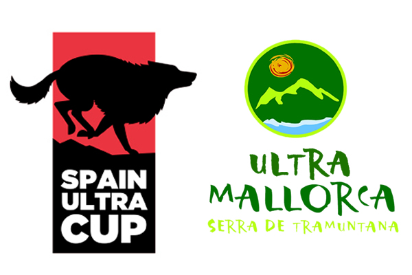 spain-ultra-cup