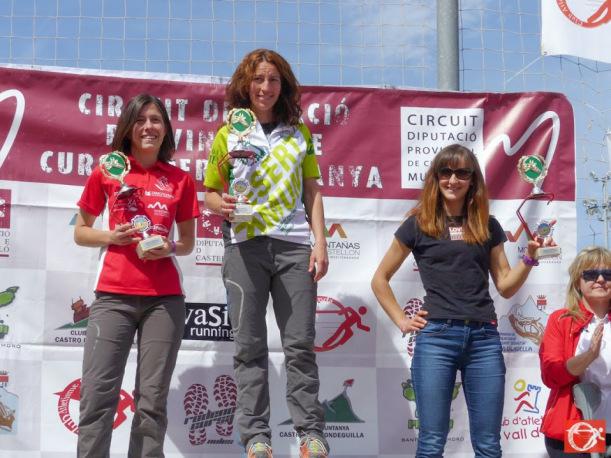 xii-pujada-a-monti-2015-parte-1-salida-km-4-y-entrega-trofeos-318