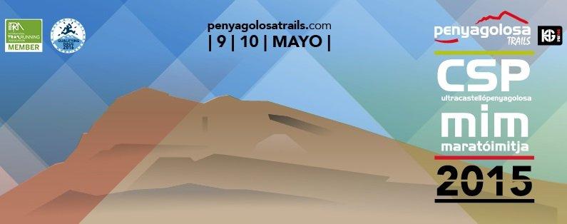 Calendario 9 y 10 de mayo: CSP y MIM