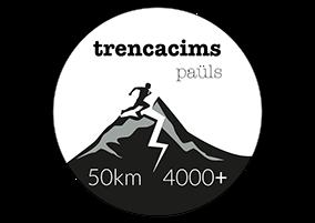 logo-trencacims (1)
