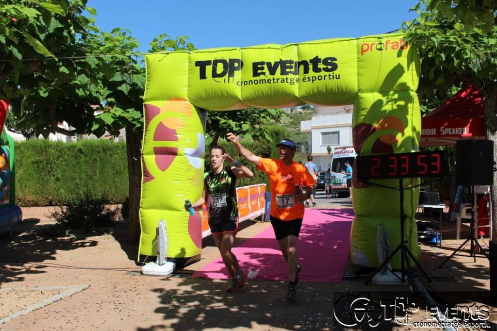 Tarugo Trail 2015 (213)