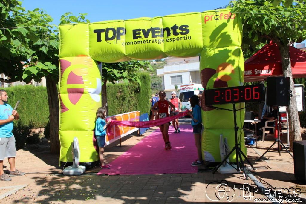 Tarugo Trail 2015 (80)