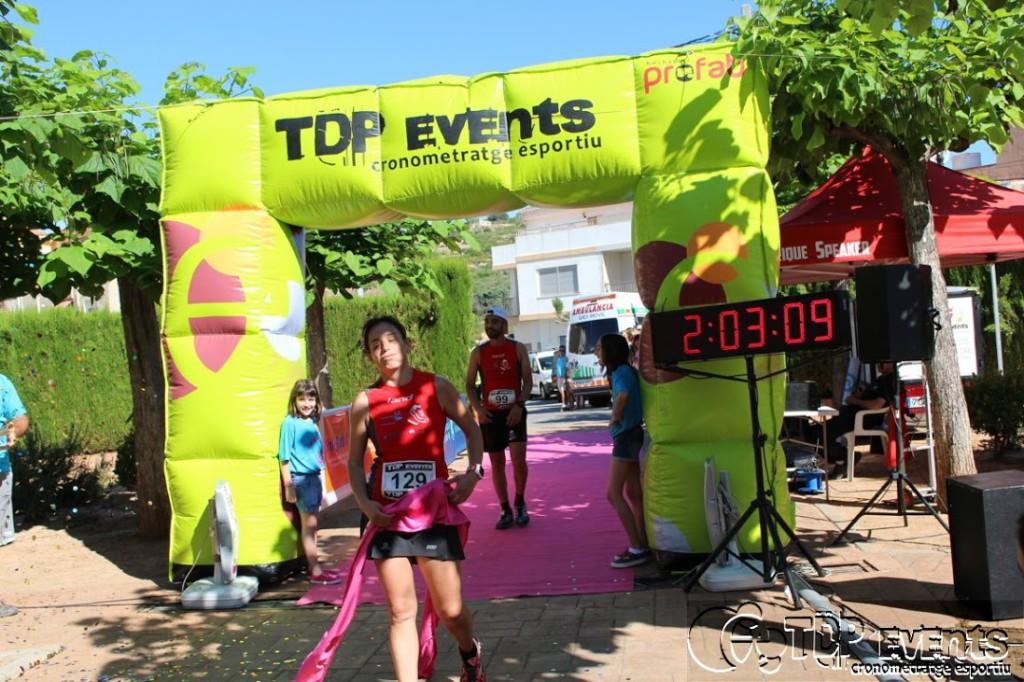 Tarugo Trail 2015 (81)