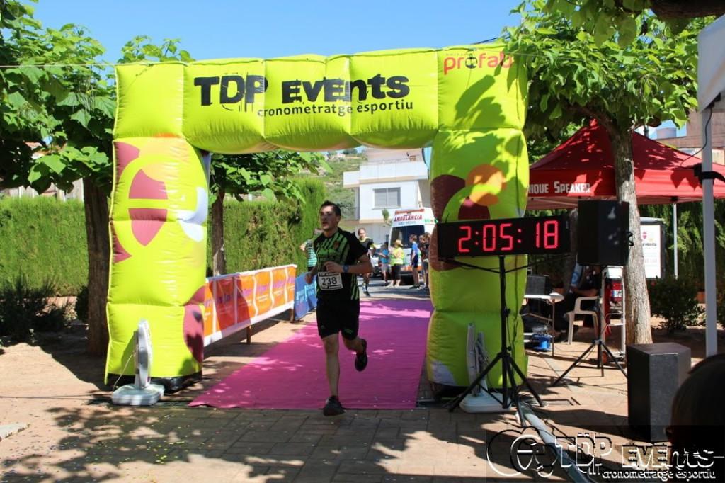 Tarugo Trail 2015 (88)