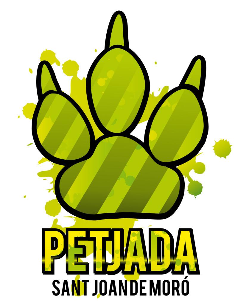 CARTEL PETJADA 2015 - DEF ENV...