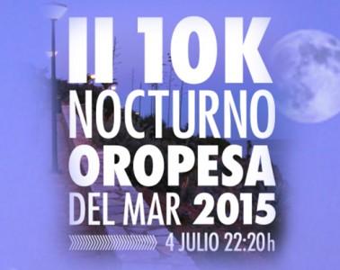 Carreras-en-Castellon-II-10K-NOCTURNO-OROPESA-DEL-MAR-378x300