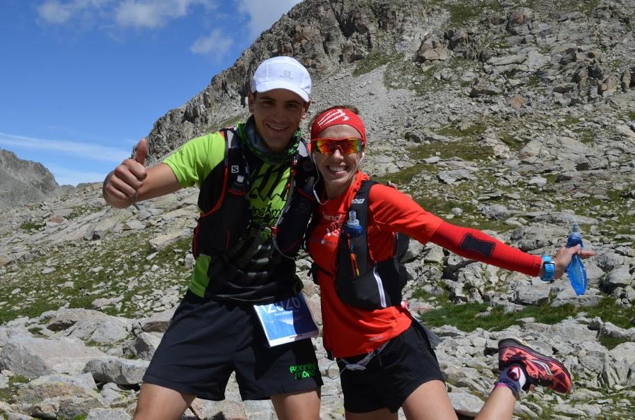 Maraton de Las Tucas-C.La Plana 2015 (50)