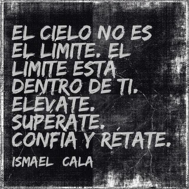 limites