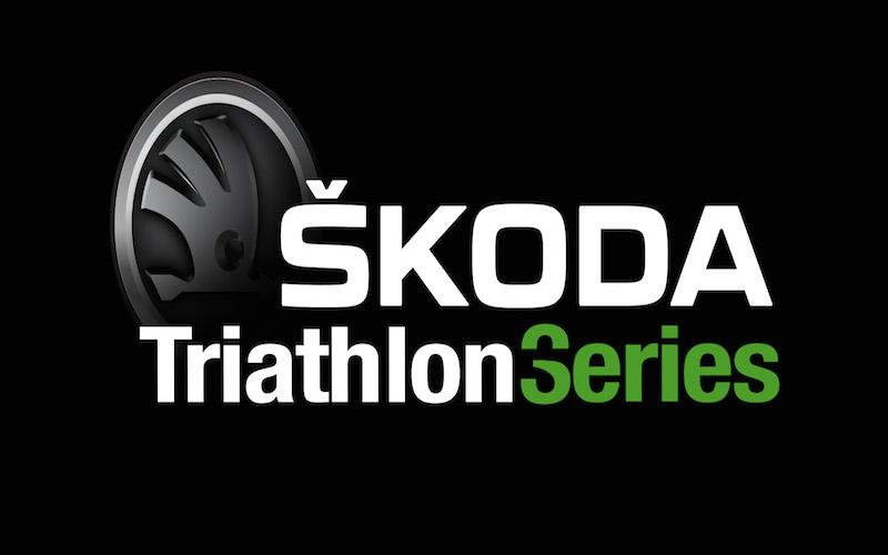 logo-SKODA-TS-2014