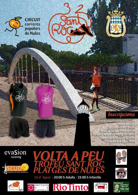 cartell Sant Roc_2015
