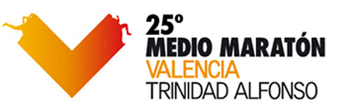 media-maraton-valencia-2015-cartel