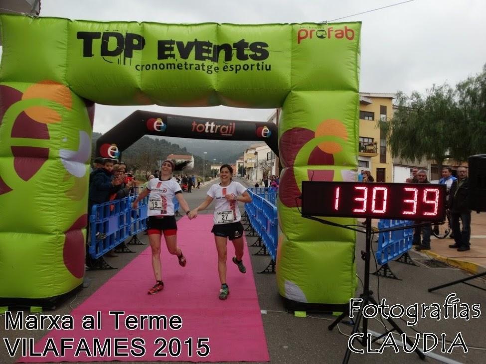 Vilafames 2015 (187)