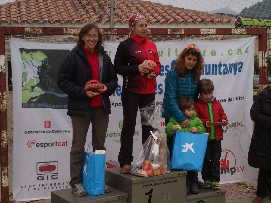 10K Benicàssim, Mitja Sagunto y CxM Torreblanca