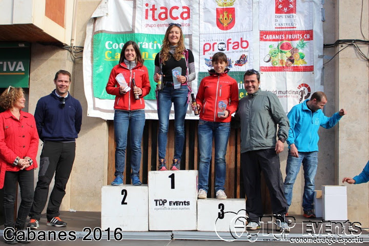 Cabanes 2016 (470)