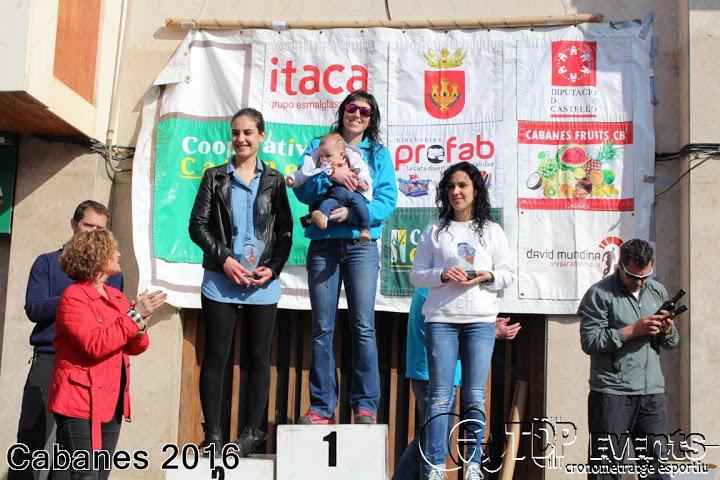 Cabanes 2016 (497)
