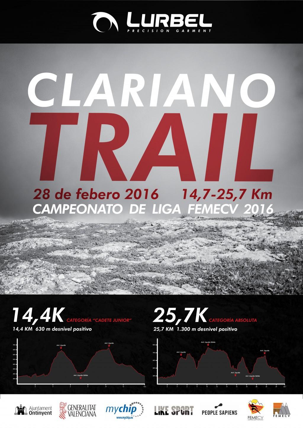clariano_trail_0
