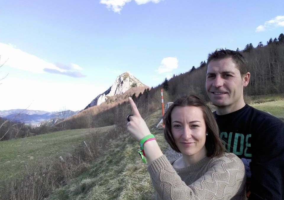Trail des Citadelles y 24 hores Cap de Creus