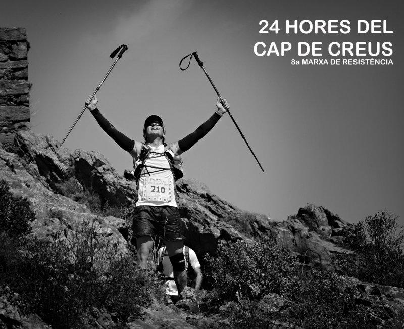 24h_capcreus