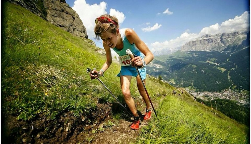article-laura-orgue-tadei-pivk-nuevos-reyes-del-skyrunning-mundial-limone-extreme-skyrace-5624fb295438c