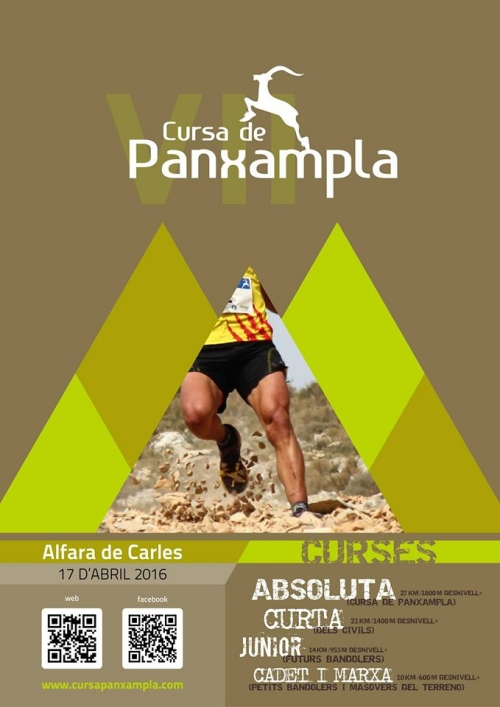 7-cursa-muntanya-panxampla-alfara-carles