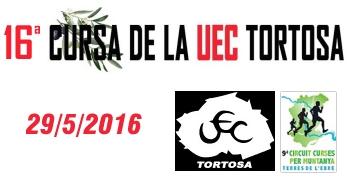 16-cursa-muntanya-tortosa-p