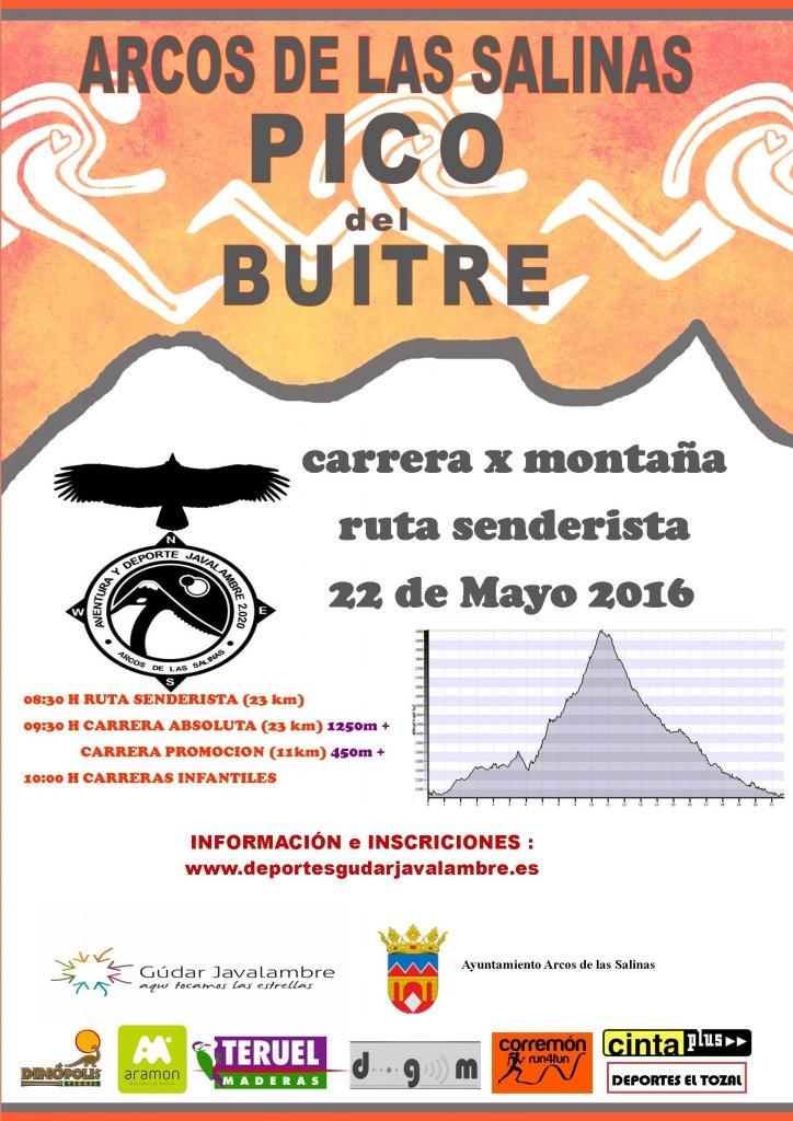 1667-el-proximo-domingo-carrera-pico-del-buitre-de-arcos-de-las-salinas