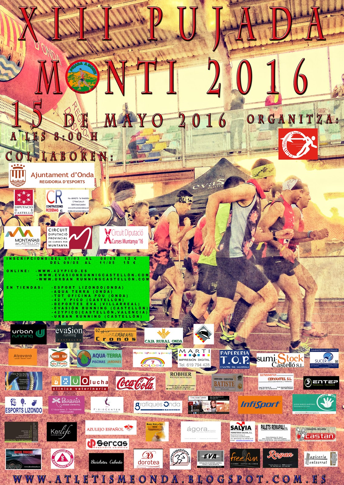 Cartel-XIII---Pujada-a-Monti-2016--Final