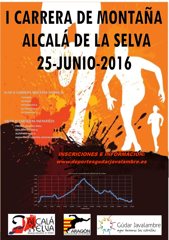 cartel-MONTAÑA-alcala-16
