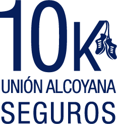 logo_blau_gran
