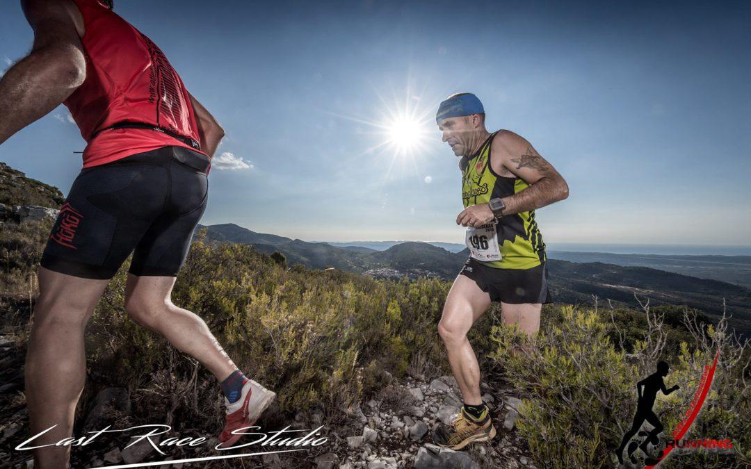 Gran Trail Aneto Posets, Volta a Peu Serra d'en Galceràn y 5K Platges d'Almassora