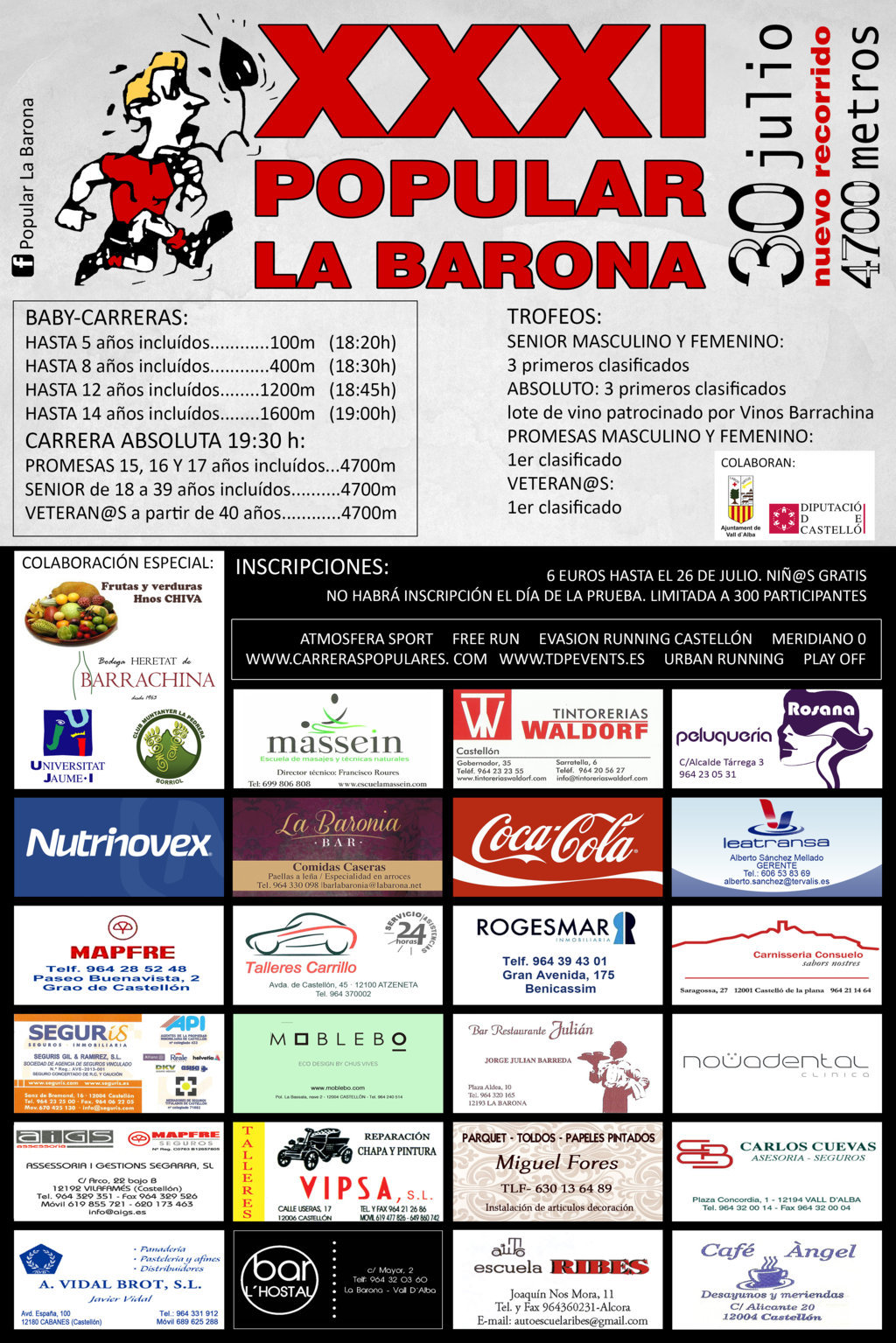 CARTEL-LA-BARONA-2016_mini