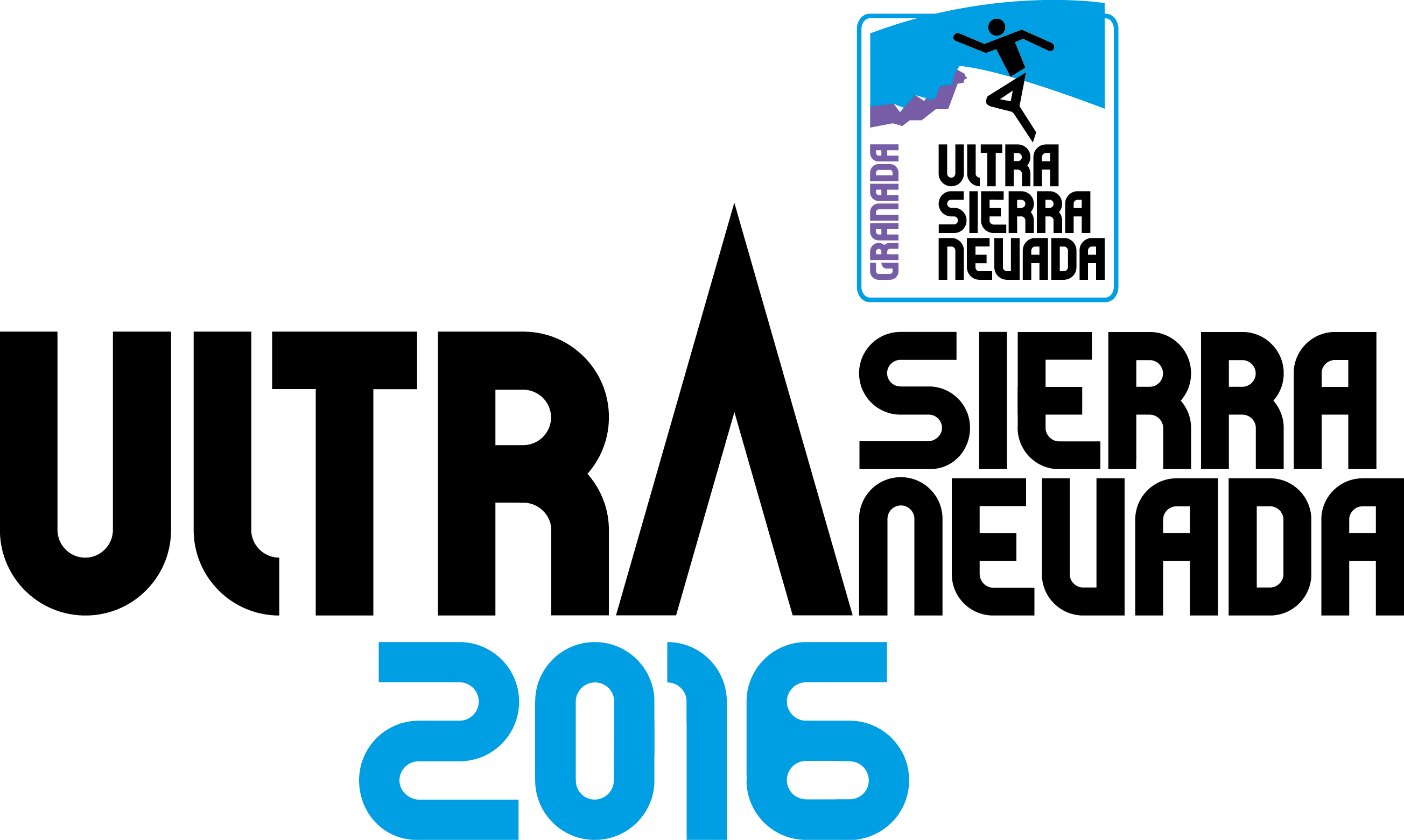 RUNULTRA_USN-logo-new-item