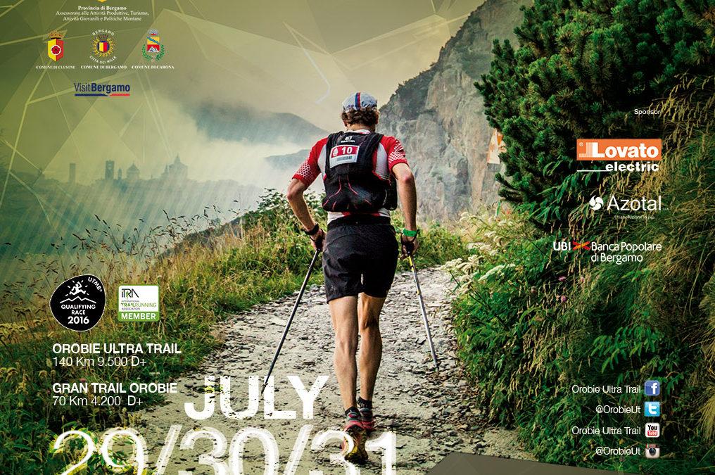 Calendario 30 y 31 de julio