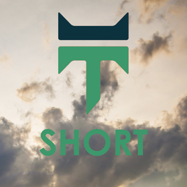 Boto-Short-VERD