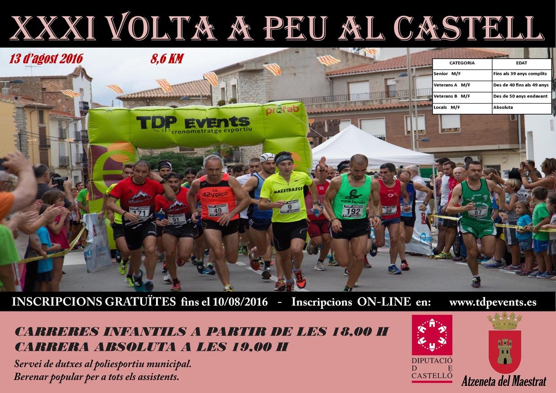 Volta-Castell-2016