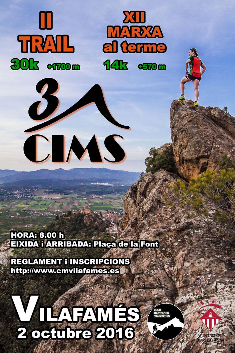 3cims16-web