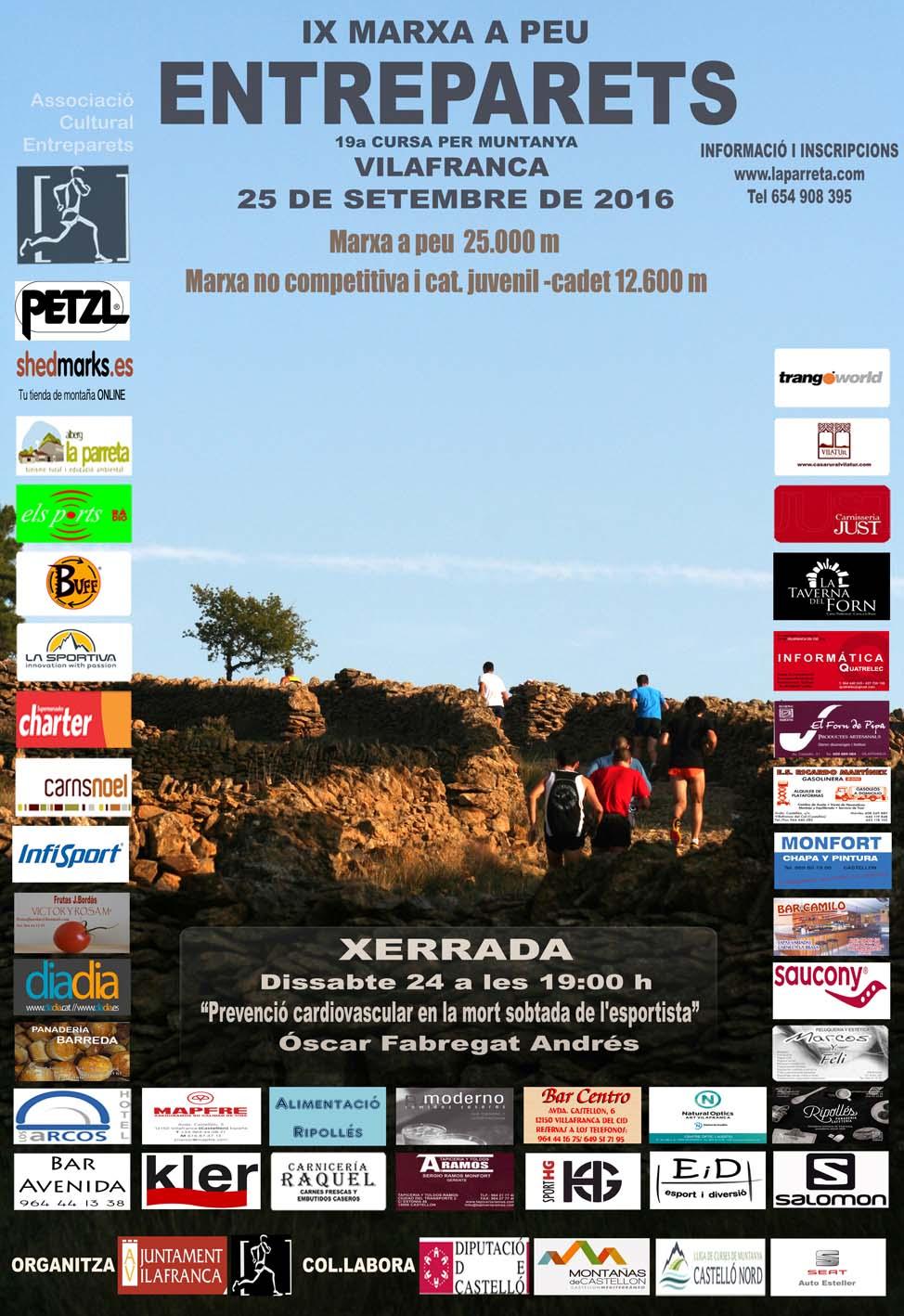 vilafranca-entreparets-2016_web