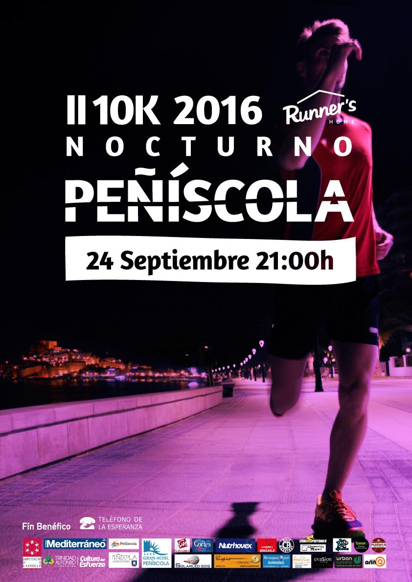 cartel_peniscola_web