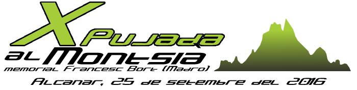 logo-web-02