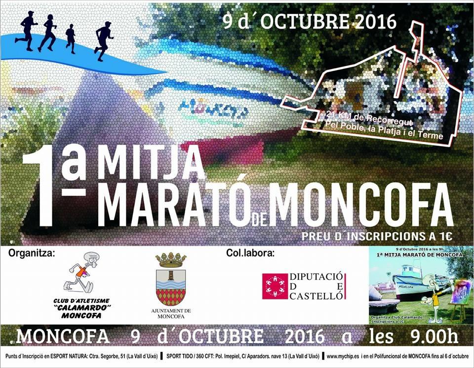 16_10-09-cartell-i-mitja-marato-de-moncofa-21km
